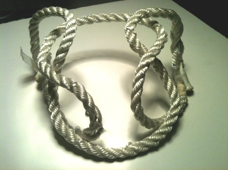 20111115074056-taft_green_knot_pic
