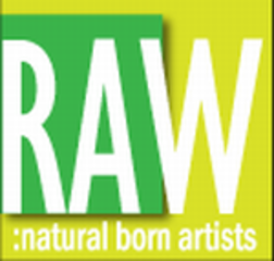 20111115102733-raw