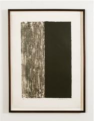 20111115113247-barnett-newman-untitled-45