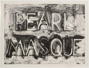20111115113901-bruce-nauman-pearl-masque