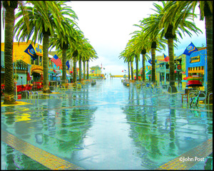 20111115145015-hb_promenade_colors__john_post