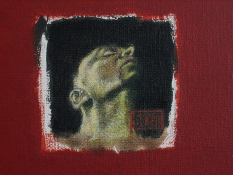20111116023240-self-portrait_-_acrylic_24x_33__detail___2002