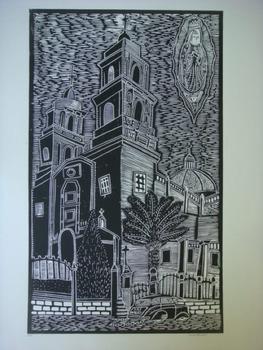 20111115205555-la_iglesia