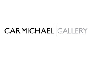 20130620171057-final-carmichael-template_bg