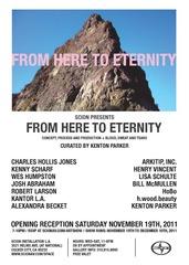 20111116084826-eternity-flyer