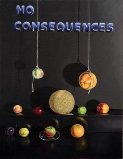 20111116122708-talbotnoconsequences-387x500-1