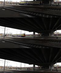 20111116143644-edgars_lielzeltins_substitute_gap_x2