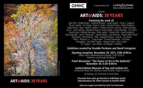 20111116161347-art-aids-evite-102111__2_