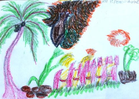 20111116235614-6_peace_divine_by_santosh