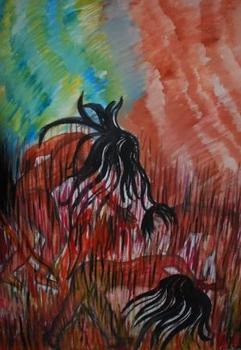 20111117010008-15_slow_death_by_frida