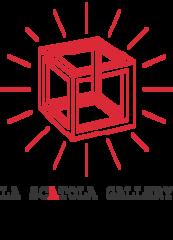 20111117051411-logo