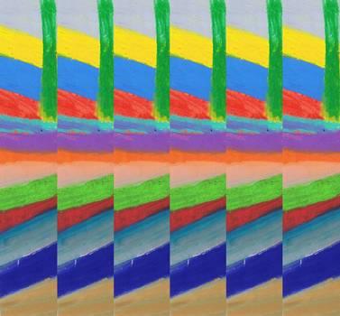 20111117065308-fragment_pattern_2