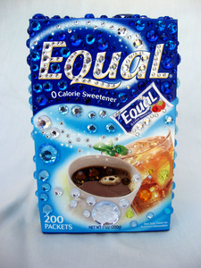 20111117080935-equality-real-sweetener