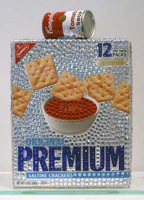 20111117082127-souperstars