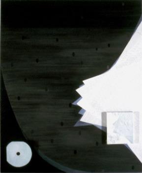 20111117092941-6