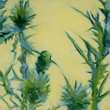 20111117105257-yellow_2