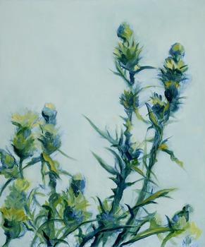 20111117110414-blue_2