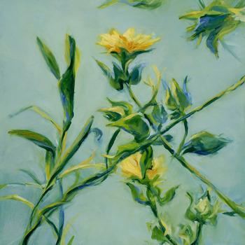 20111117111152-13_dandelion_and_oleander__72