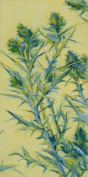 20111117111754-15_thistle_alley_oak_yellow_3_72