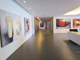 20111117122827-aaron-gallery__2_