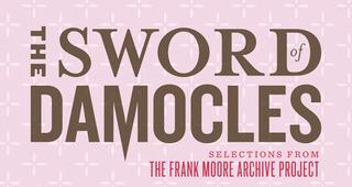 20111117124203-theswords_logo