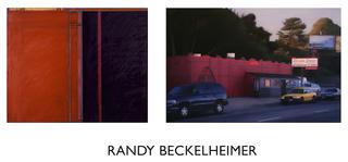 20111117133038-1111-dynamics-beckelheimer-p
