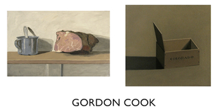20111117133733-1111-dynamics-cook-p