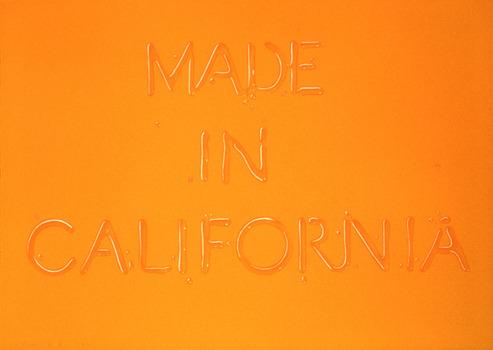 20111117160207-ruscha_made-in-california_web
