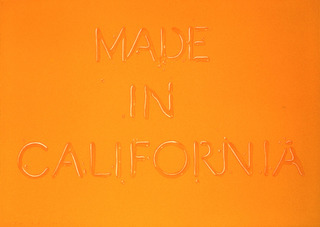 20111117160207-ruscha_made-in-california_web