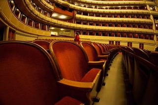 20111117162952-vienna_opera