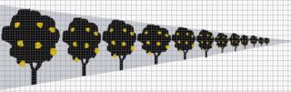 20120101200752-20111117165130-treeperspective