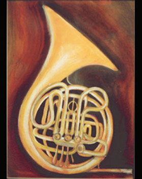 20111117200059-french-horn_1_