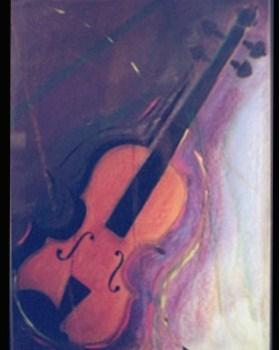 20111117200254-violin_1_