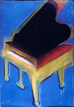 20111117200408-rwb_piano_piece_1999