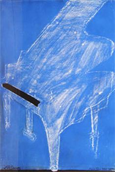 20111117200526-piano_piece_blue_1999