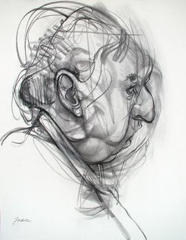 20111117231022-maude