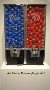 20111118045202-installation09