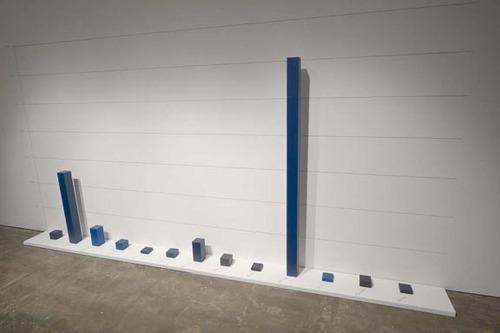 20111118045252-installation04