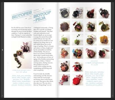 20111118083743-hesa_botany
