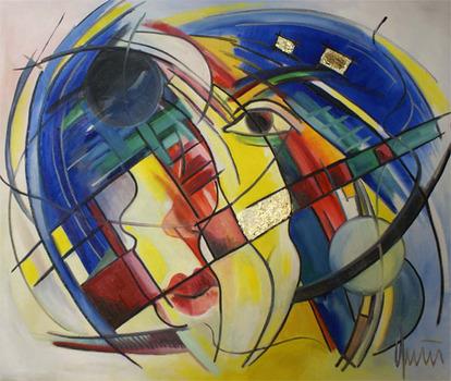 20111118094955-alba-e-tramondo