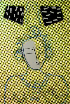 20111118105630-mayamaize-dots