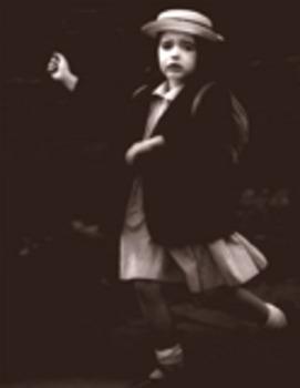 20111118143054-crouser_m_schoolgirl_artshow