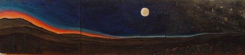 20111118154145-dawn_twilight_triptych