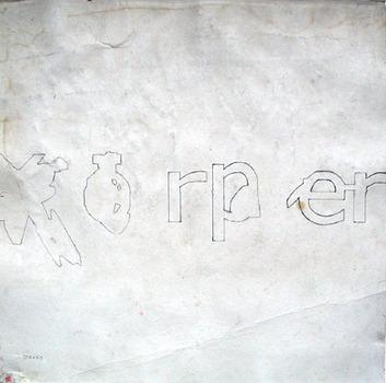 20111119104500-7