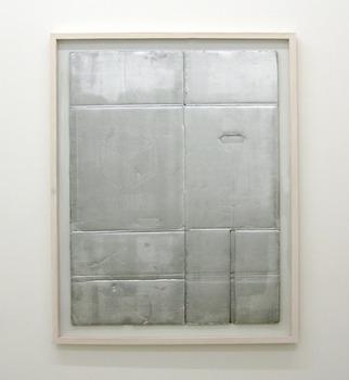 20111119105805-10