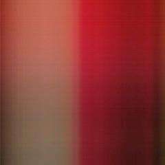 20111119140006-poppy