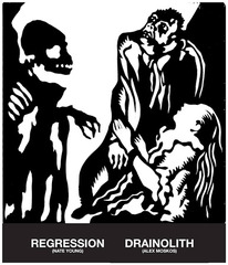 20111119155057-regression_drainolith_poster_sm