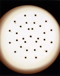 20111119163305-sphere-1