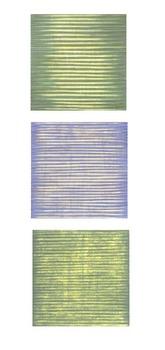 20111215152412-palimpsest_triptych__4