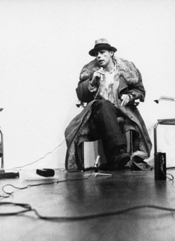 Gal_05beuys